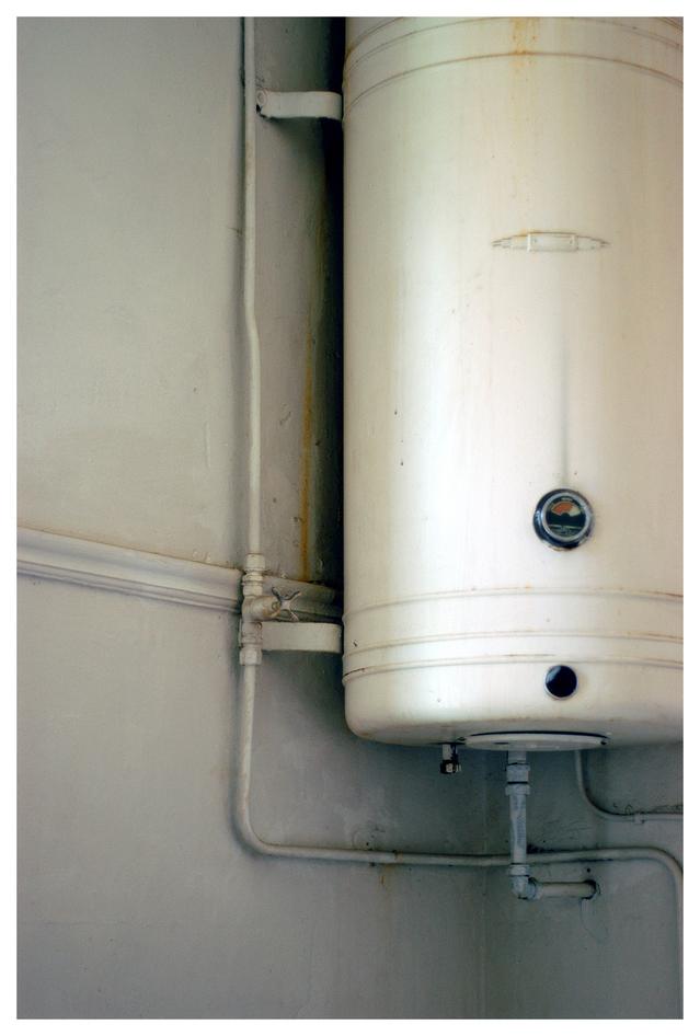old-geyser-1538454-639×945.jpg